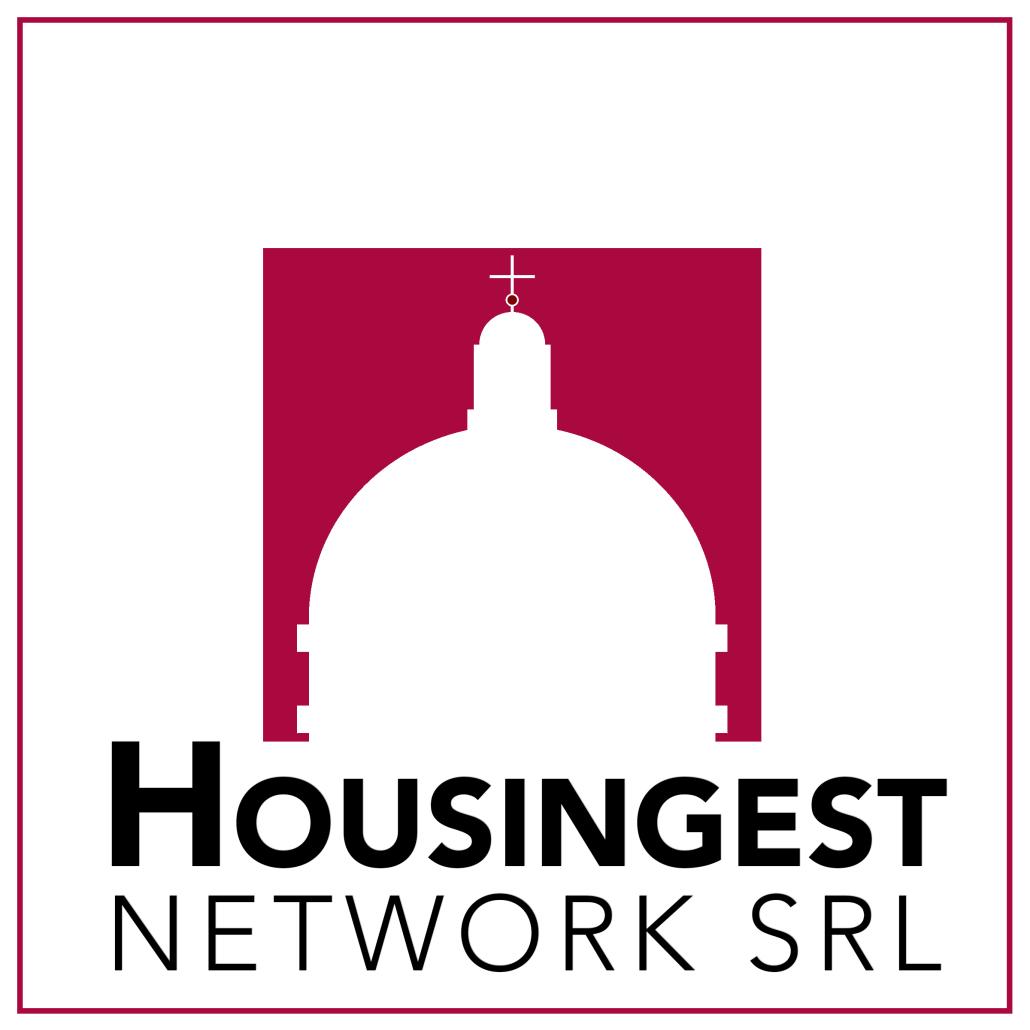 Housingest Network srl