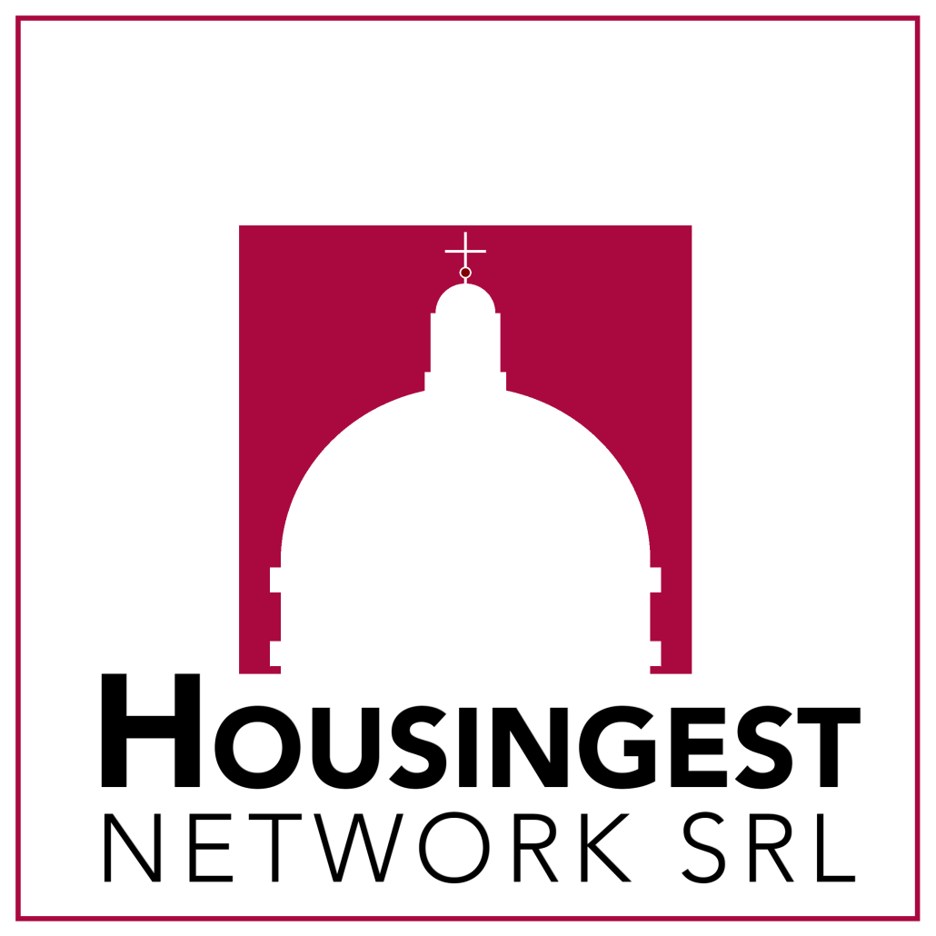 Housingest Network srl